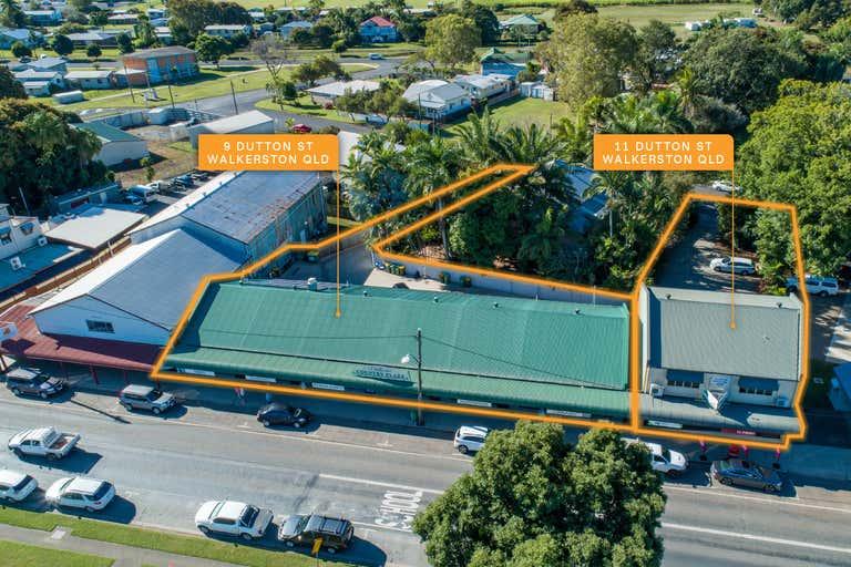 9 Dutton Street Walkerston QLD 4751 - Image 1