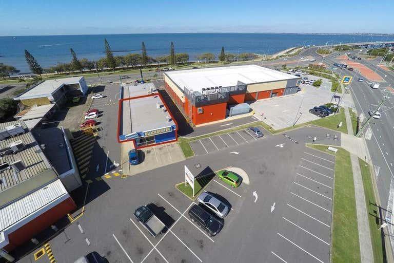 2/24 Hornibrook Clontarf QLD 4019 - Image 1