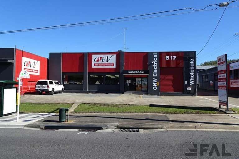 Unit  5, 617 Toohey Road Salisbury QLD 4107 - Image 2