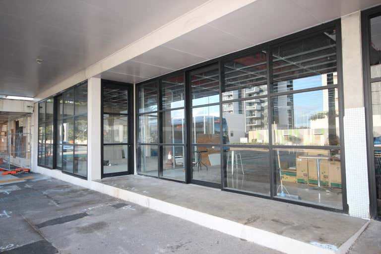 679 Flinders Street Townsville City QLD 4810 - Image 3