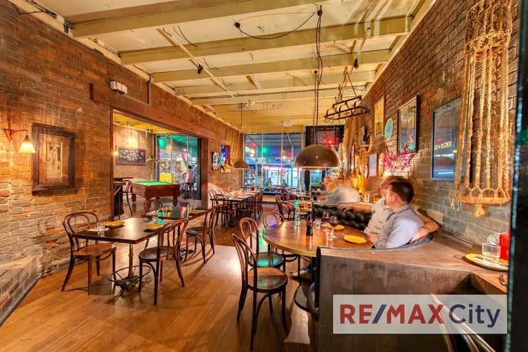 25 Caxton Street Petrie Terrace QLD 4000 - Image 4