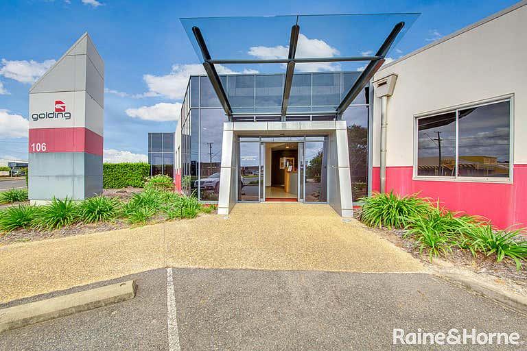 106 Hanson Road Gladstone Central QLD 4680 - Image 1