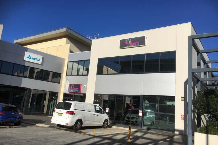 C56/24 Lexington Drive Bella Vista NSW 2153 - Image 1