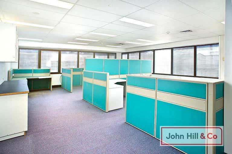 202/74-76 Burwood Road Burwood NSW 2134 - Image 3