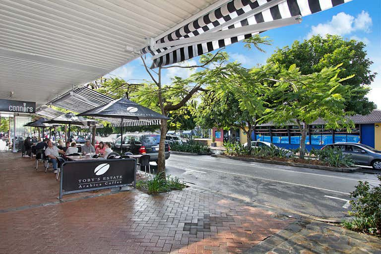 2/37 Connor Street Burleigh Heads QLD 4220 - Image 4