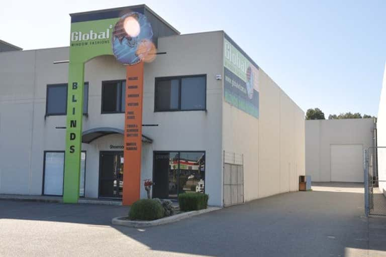 Units 2 & 3, 19 Exhibition Drive Malaga WA 6090 - Image 3