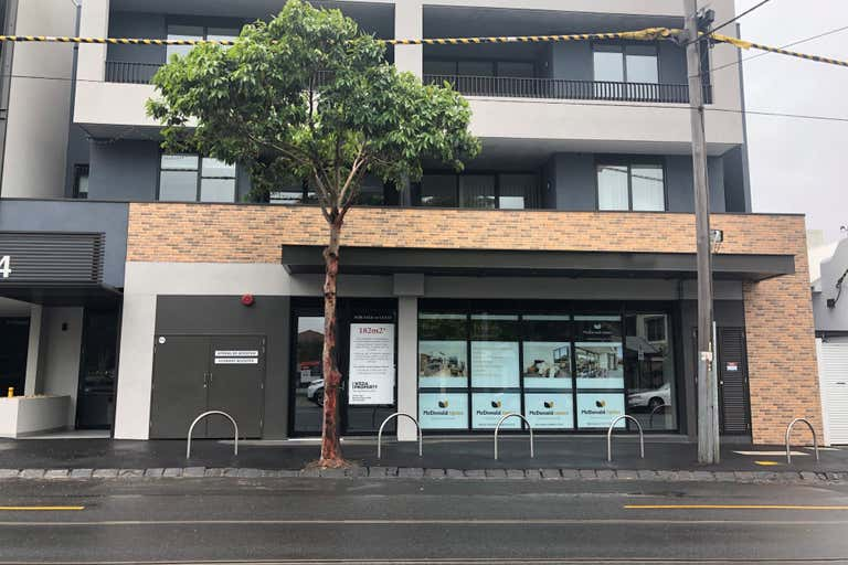 G1, 144 Pascoe Vale Rd Moonee Ponds VIC 3039 - Image 1
