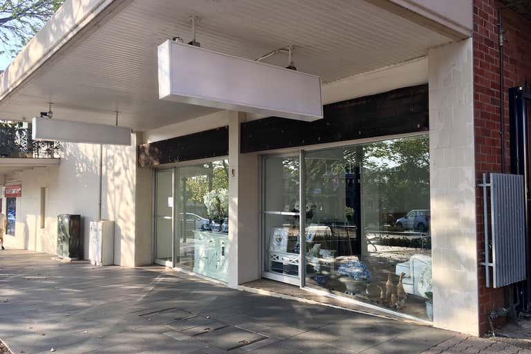 56-58 John Street Camden NSW 2570 - Image 1