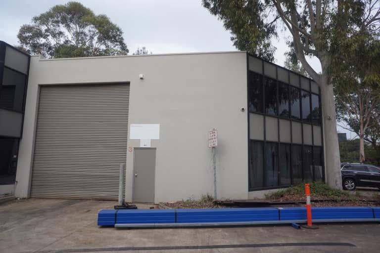 Unit 3, 29 Helles Avenue Moorebank NSW 2170 - Image 1