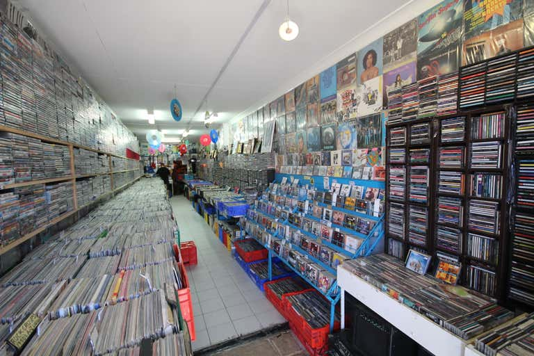 Shop 3B/2560 Gold Coast Highway Mermaid Beach QLD 4218 - Image 4
