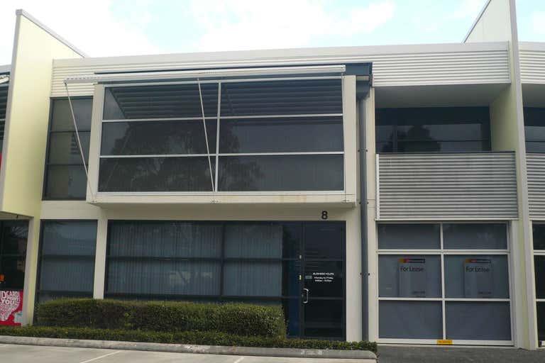 8/19 Reliance Drive Tuggerah NSW 2259 - Image 1