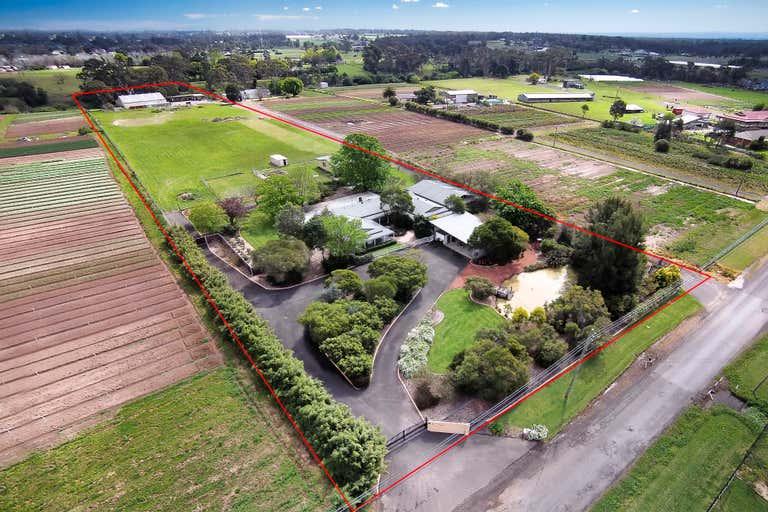 Shanes Park NSW 2747 - Image 2