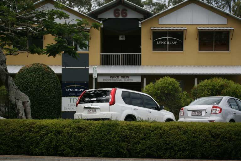 5/66 Poinciana Avenue Tewantin QLD 4565 - Image 1
