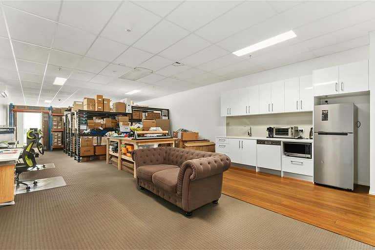 143 Noone Street Clifton Hill VIC 3068 - Image 3