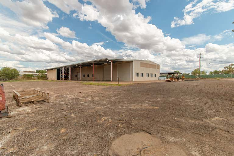 3 Industrial Avenue Mount Isa QLD 4825 - Image 4