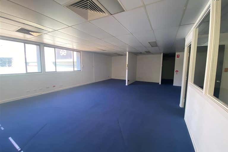 2/26 Bailey Street West End QLD 4101 - Image 3