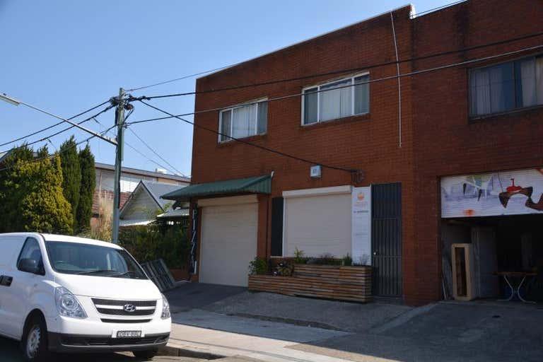 35 Meeks Road Marrickville NSW 2204 - Image 1