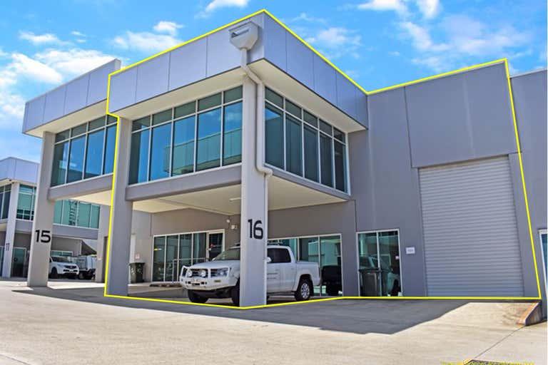 16/10 Depot Street Banyo QLD 4014 - Image 1
