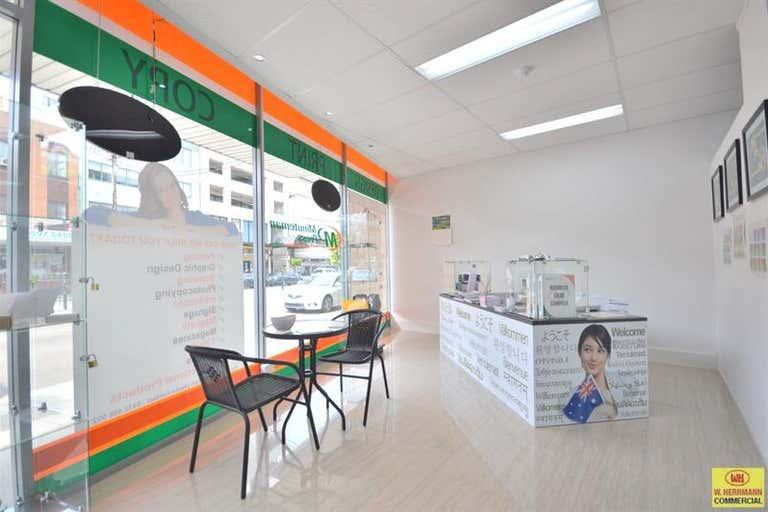 Shop 1, 541 Princes Hwy Rockdale NSW 2216 - Image 2