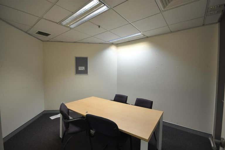 60 Macquarie Street Parramatta NSW 2150 - Image 4