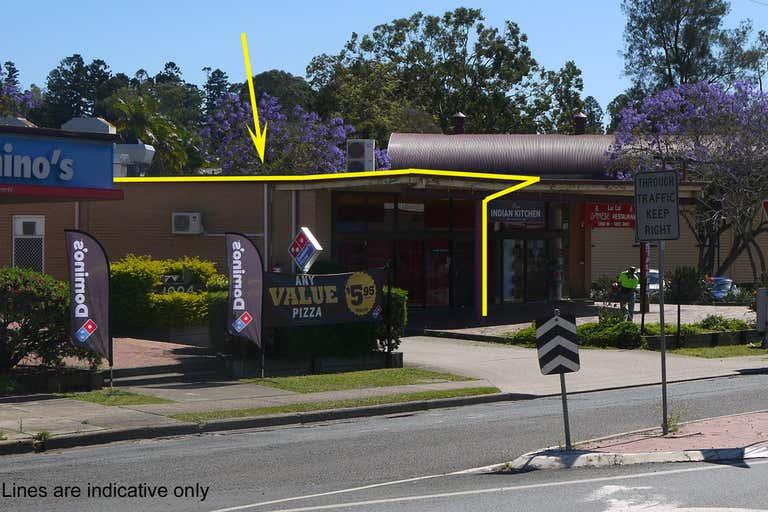 1/1010 Anzac Avenue Petrie QLD 4502 - Image 1