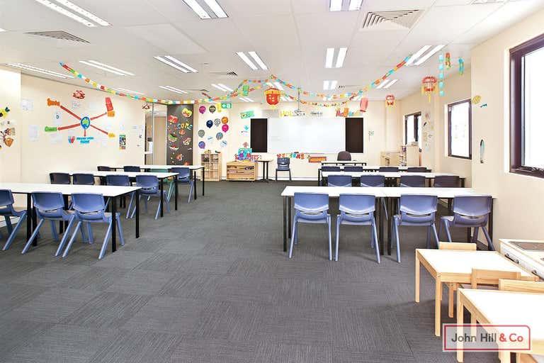 Level 4/11-15 Deane Street Burwood NSW 2134 - Image 1