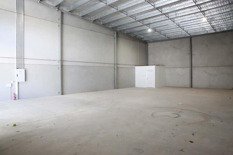 6/14 Superior Avenue Edgeworth NSW 2285 - Image 3