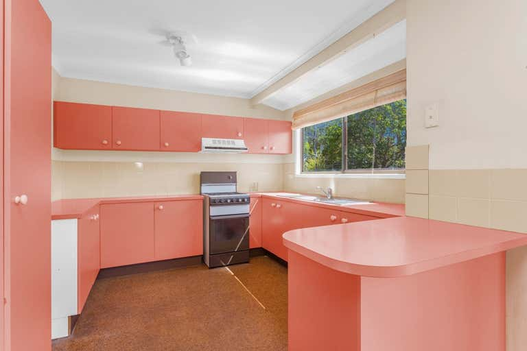 135 Old Toorbul Point Road Caboolture QLD 4510 - Image 2