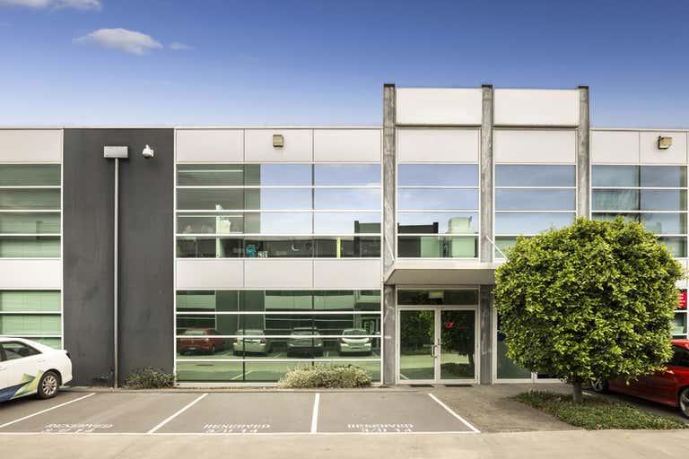 14/3 Westside Avenue Port Melbourne VIC 3207 - Image 1