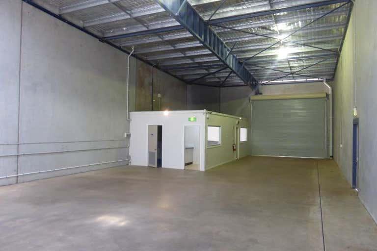 4/44 Mountbatten Drive Dubbo NSW 2830 - Image 3