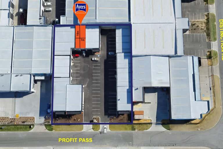 7/15 Profit Pass Wangara WA 6065 - Image 2