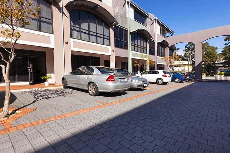 Suite 15, 628-630 Newcastle Street Leederville WA 6007 - Image 4