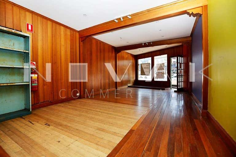 LEASED BY MICHAEL BURGIO 0430 344 700, 826A Pittwater Road Dee Why NSW 2099 - Image 4