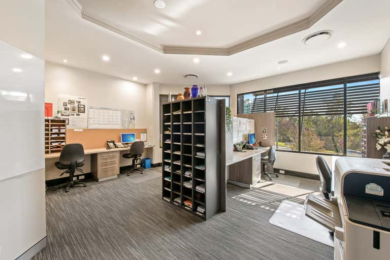 4 Tourist Road - Suite 1 East Toowoomba QLD 4350 - Image 3