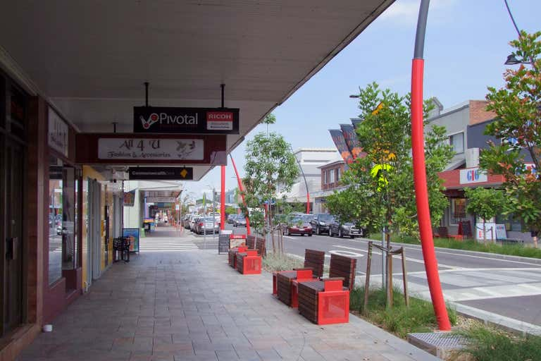 109 John Street Singleton NSW 2330 - Image 2