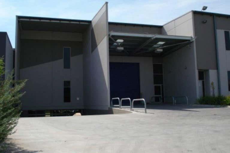 7-9 Yulong Cres Moorebank NSW 2170 - Image 2