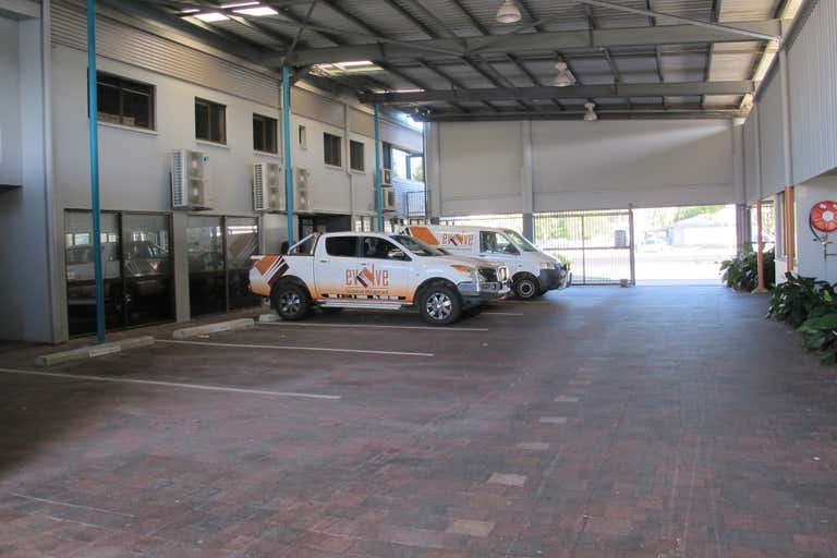 1/37-39 Anderson Street Manunda QLD 4870 - Image 3