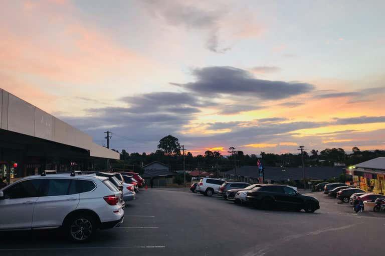 7 18 Wynne St Sunnybank Hills QLD 4109 - Image 3