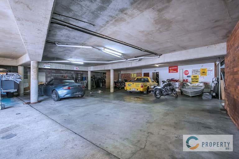 530 Logan Road Greenslopes QLD 4120 - Image 4