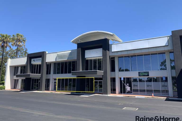 G,1, 2 Reliance Drive Tuggerah NSW 2259 - Image 2