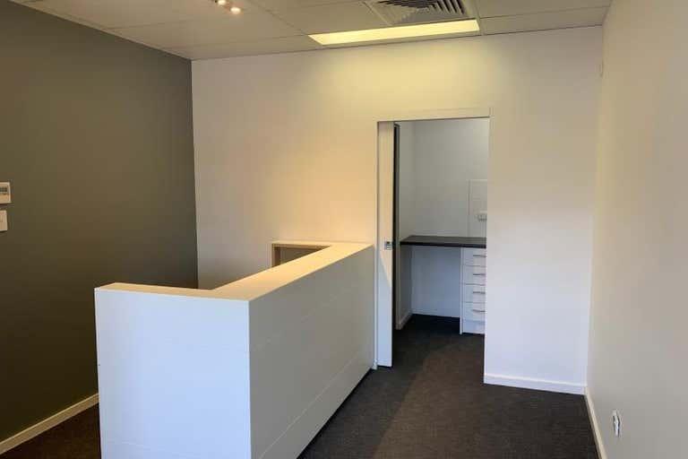 Ground  Suite 4, 41 Charles Street Warners Bay NSW 2282 - Image 3