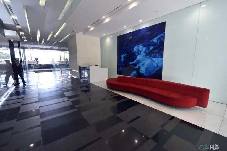 Emirates House, 11/167 Eagle Street Brisbane City QLD 4000 - Image 3