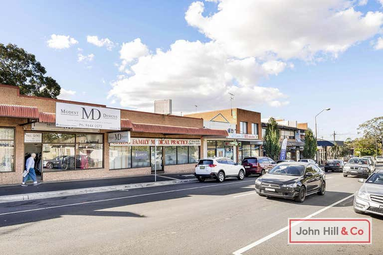 5/90 Waldron Road Chester Hill NSW 2162 - Image 2