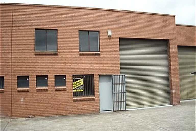 4/53-55 Regentville Road South Penrith NSW 2750 - Image 1