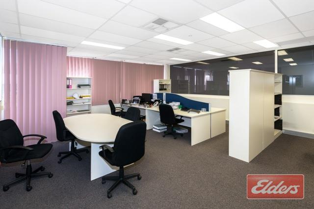 Level 1 Suite, 116 Ipswich Road Woolloongabba QLD 4102 - Image 4