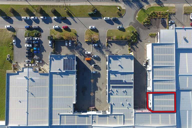 4/28 Hammond Road Cockburn Central WA 6164 - Image 2