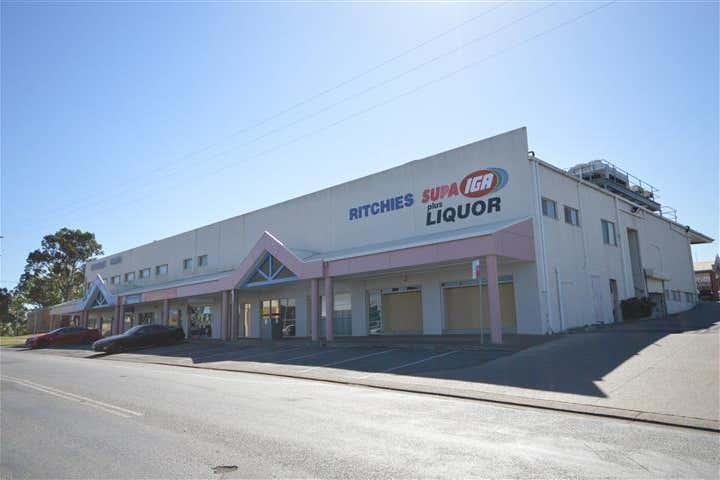 Kingsway Plaza, 18-19/178 Lang Street Kurri Kurri NSW 2327 - Image 4
