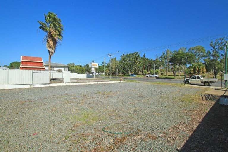 181-183 Gladstone Rd Allenstown QLD 4700 - Image 2
