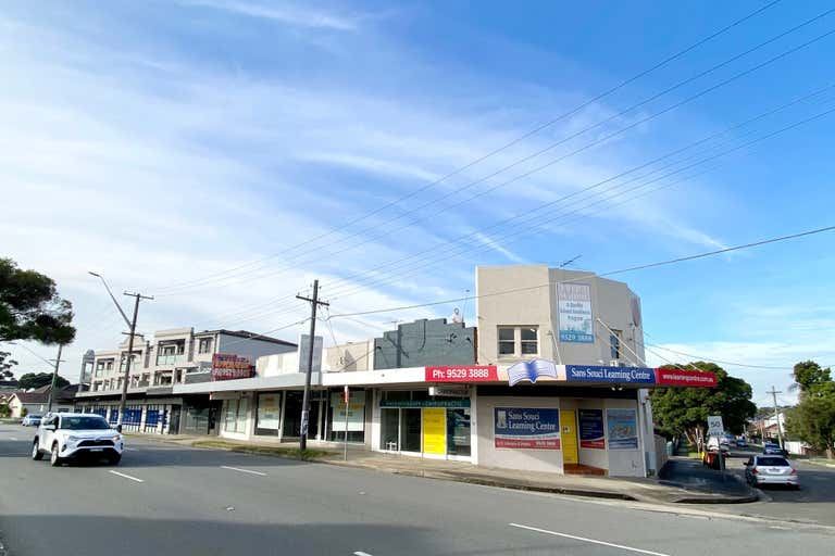 426-430 Rocky Point Road Sans Souci NSW 2219 - Image 2
