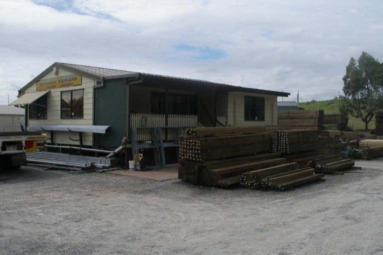 Bethania QLD 4205 - Image 2